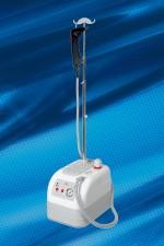 Silter_6-2_Buharli-Temizlik-Robotu