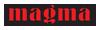 icon_Magma